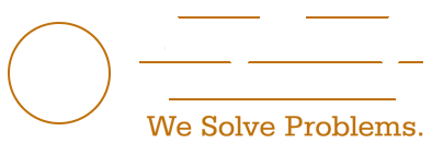 Gertsburg Law Logo